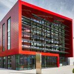 Degree Apprenticeship Centre delivered in Warwick