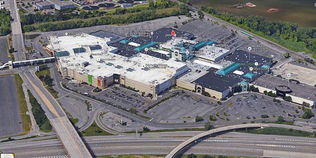 Destiny-mall-1-XS-CAD