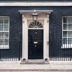 UK Government Cabinet reshuffle gets underway