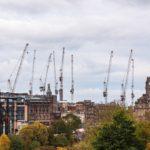 Edinburgh Council Award Framework