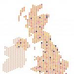 Failure to close UK engineering skills gap will cost £27Bn