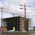 Enterprise Ireland update with John Hunt