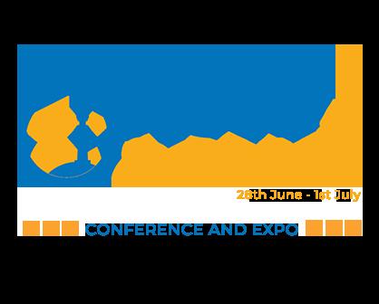 Flood & Coast Expo logo