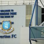 New Everton Football Club stadium to result in regeneration