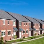 Neighbourhood Plan funding boost
