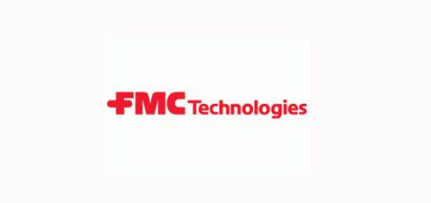 FMC Technologies Aberdeen