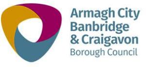 FP-McCann-Civil-Engineering-Northern-ireland-Richill-Keady-EIS-Armagh-CIty-Banbridge-Craigavon-Borough-Council