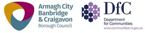 FP-McCann-Civil-Engineering-Portadown-Linkages