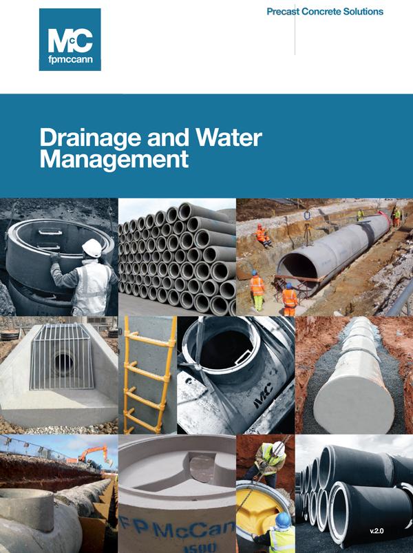 FP-McCann-Precast-Concrete-Drainage-brochure-low-res-1