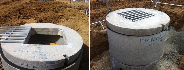 FP-McCann-Precast-Concrete-Drainahe-Water-Management-Manhole-Cover-Slab-Easi-Safe-Halisham(1)