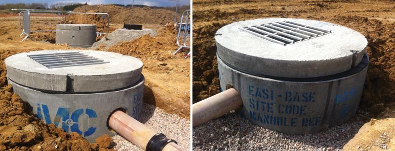 FP-McCann-Precast-Concrete-Drainahe-Water-Management-Manhole-Cover-Slab-Easi-Safe-Halisham(2)