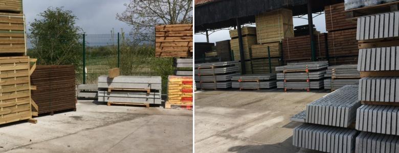 FP-McCann-Precast-Concrete-Fencing-Sumner-Fencing
