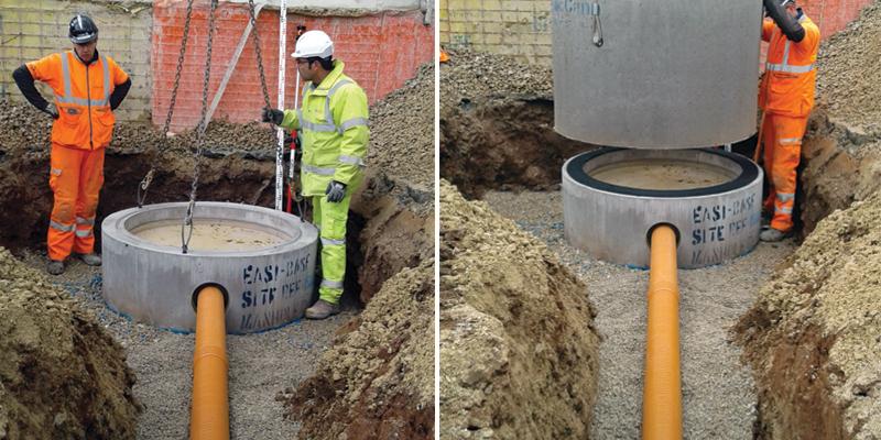 FP-McCann-Precast-Concrete-Vinci-Knaresborough(2)