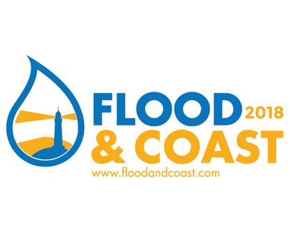FloodCoast