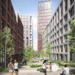 £400m Scheme Gets Green Light