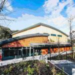 Stepnell Hits Milestone on Three Schools
