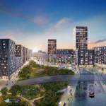 £300m North Leigh Park regeneration scheme gets the green light