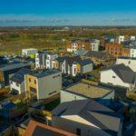 Graven Hill Embraces Future of Building