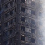 Grenfell expert panel call for further cladding tests