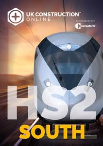 HS2-South