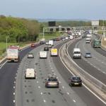Highways Agency looks towards 2015 success