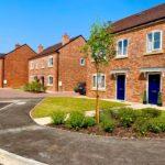 Housing Association Drives Forward Net Zero