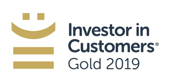 Quartix Gains Investor in Customers Gold Award