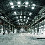 Kier sells Normanton industrial development