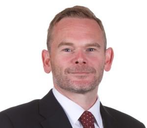 Ireland's BIM journey Interview with Enterprise Ireland's John Hunt