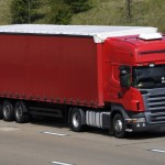 Keeping your fleet secure: installing CCTV on commercial vehicles