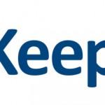 Keepmoat takeover talks complete