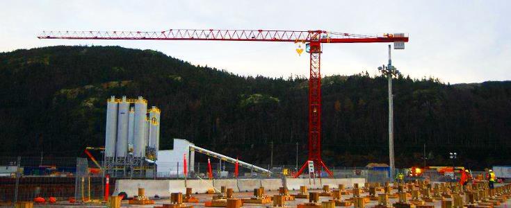 Kroll-flat-top-cranes