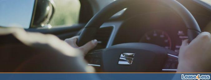 L4L-driving-test-changes