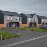 JV North rewards SME Builders