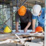 DIO backs Lakenheath construction of US forces facilities