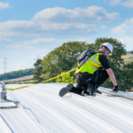 Parliamentary group addresses height safety