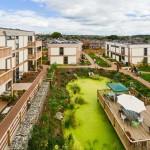 University of Bath launch new centre for low-carbon buildings
