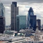 Mayor publishes updated London Plan