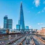 London Bridge station 'on track' for 2018