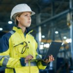 Make the Apprenticeship Levy more flexible, says REC
