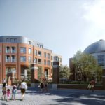 Kier appointed to Manor Street regeneration scheme in Braintree