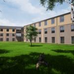 McGoff Group Reveals Development Plans