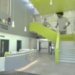 Work begins on new Middlesbrough Sports Village