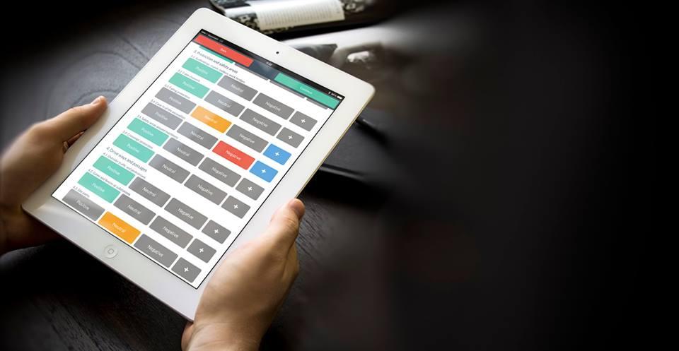 NordSafety-tablet