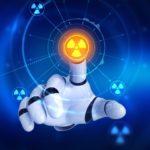 Sellafield supply chain considers using robotics