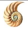_Overbury-plc-logo