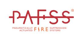 PAFSS-logo