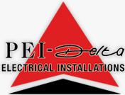 PEI-Delta logo.jpg Stakeholder update