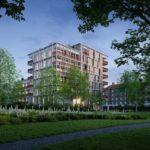 Medical & Residential Scheme for Southwark
