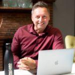 Developer Put on Notice for £47bn Framework